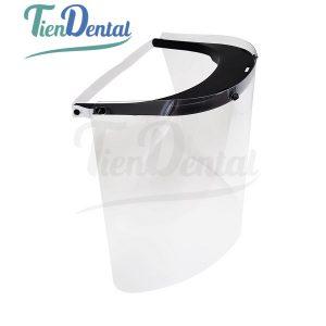 Pantalla-Protección-Facial-TienDental-equipo-protección-individual-covid