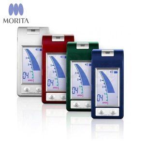 Root-ZX-mini-Localizador-de-ápices-Morita-TienDental-equipamiento-endodoncia