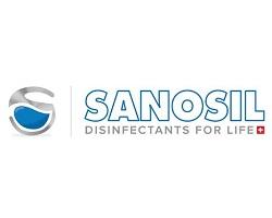 Sanosil-TienDental