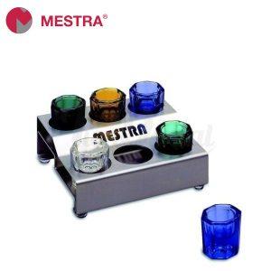 Soporte-Vasos-Dappen-Mestra-TienDental-material-odontologico