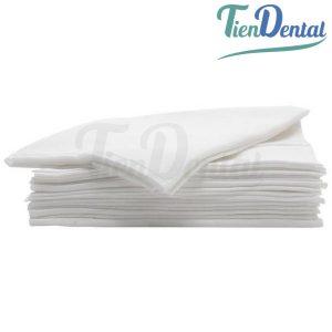 Toallas-desechables-de-TNT-Tiendental-material-desechable