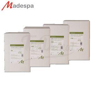Óxido-de-aluminio-Ventura-Madespa-TienDental-material-odontológico-productos-dentales-chorreado