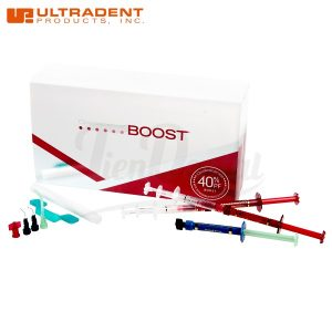 Blanqueamiento-Opalescence-Boost-Ultradent-intro-kit-TienDental-material-odontológico