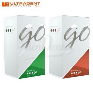 Blanqueamiento-Opalescence-Go-6%-Kit-Paciente-Ultradent-TienDental-material-odontológico
