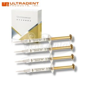 Blanqueamiento-Opalescence-Quick-PF45%-Ultradent-TienDental-material-odontológico-Blanqueamiento-dental