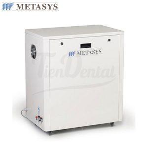 Caja-Insonorización-Aspiraciones-Metasys-Tiendental-cubiertas-insonorización-Metasys