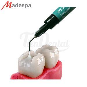 Composite-Ventura-Bulkfill-Flow-Madespa-TienDental-material-odontológico-composites-dentales-madespa