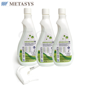Desinfectante-Superficies-Metasys-Green&Clean-750ml-TienDental-productos-Metasys