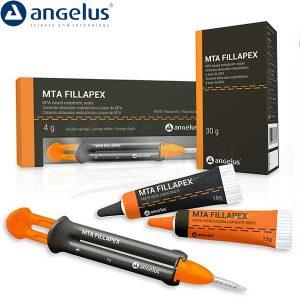 Fillapex-Sellador-Endodóntico-con-MTA-Angelus-TienDental-material-odontológico