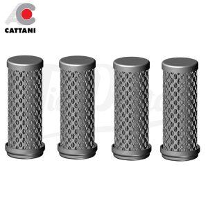 Kit-mantenimiento-compresores-Cattani-TienDental-repuestos-dentales
