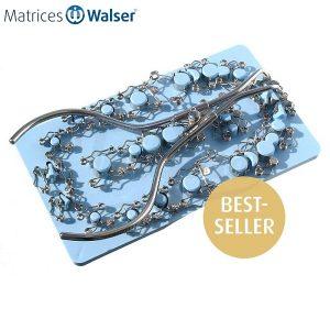 Matrices-Walser-Bestseller-Set-25-Matrices-Tiendental-Matrices-dentales