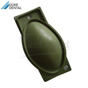 Membrana-válvula-centralizadora-selectora-aspiración-Dürr-TienDental-repuestos-dentales