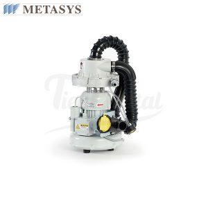 Motor-de-aspiración-Metasys-EXCOM-Hybrid-1S-TienDental-Aspiración-dental-Metasys