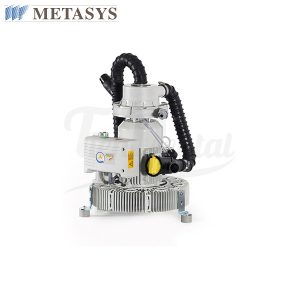 Motor-de-aspiración-Metasys-EXCOM-Hybrid-2-TienDental-Aspiración-dental-Metasys