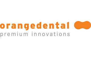 Orangedental-TienDental