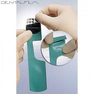 Película-Autorrevelable-Dental-Film-Erconom-X-TienDental-radiografía-clínica-dental