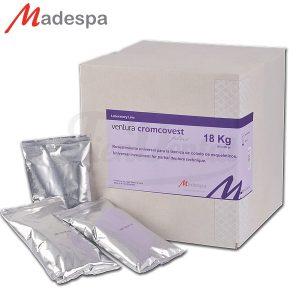 Revestimiento-Esqueléticos-Ventura-Cromcovest-Plus-TienDental-material-odontológico-revestimientos-laboratorio
