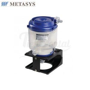 Separador-Amalgama-Metasys-ECO-II-Tiendental-separadores-de-amalgama