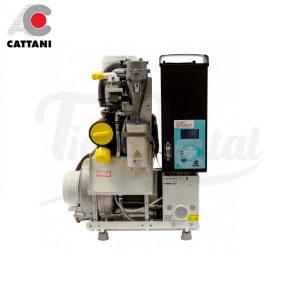Turbo-Smart-2V-con-separador-de-amalgama-Cattani-Tiendental-aspiración-clínica-dental