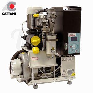 Turbo-Smart-2V-con-separador-de-amalgama-Cattani-Tiendental-aspiración-dental
