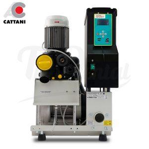 Turbo-Smart-Sistema-de-aspiración-Cattani-TienDental-equipamiento-clínica