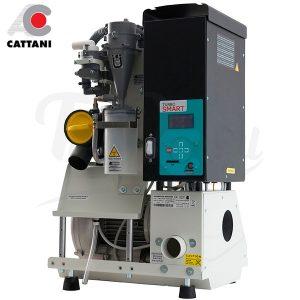Turbo-Smart-con-separador-de-Amalgama-Cattani-TienDental-aspiración-clínica-dental
