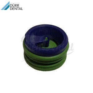 Válvula-Antirretorno-Unidad-de-separación-Durr-CAS-1-TienDental-repuestos-dentales