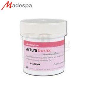Ventura-Borax-Fundente-Madespa-TienDental-material-odontológico