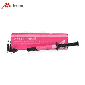 Ventura-Seal-Sellador-Fisuras-Madespa-Tiendental-material-odontológico