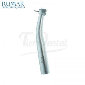 turbina-pro-t1-rumar-TienDental-instrumental-rotatorio