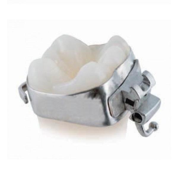 Bandas-Ortodoncia-TienDental