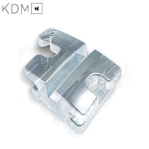 Bracket-Cerámicos-MBT-KDM-Tiendental-material-odontológico-ortodoncia