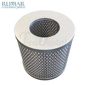 Cartucho-para-filtro-HEPA-H14-de-aspiración-Dental-RUMAR-TienDental-repuestos-dentales