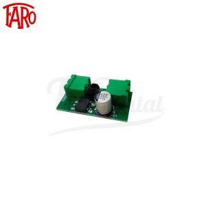 Electronica-Ventilador-Lámpara-FARO-EDI-TienDental-repuestos-dentales