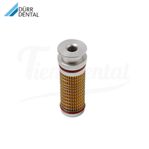 Filtro-compresores-Durr-5152-PRIMO-DUO-TRIO-CUATRO-TienDental-repuestos-dentales