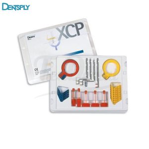 Kit-posicionadores-XCP-Rinn-Dentsply-TienDental-material-odontológico