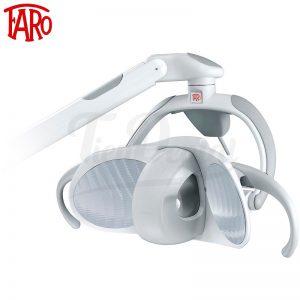 Lámpara-Dental-LED-FARO-MAIA-TienDental-lámparas-dentales