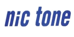 Nictone-TienDental