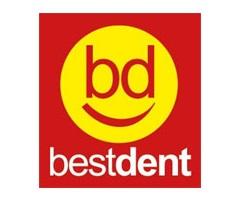 bestdent-TienDental