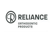 reliance-orthodontic-products-TienDental