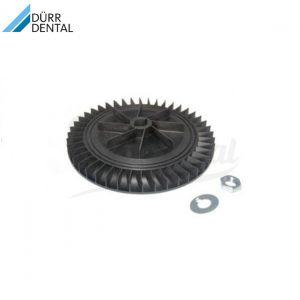 Aspa-Turbina-aspiración-Dürr-V600S-y-VS600S-TienDental-repuestos-dentales