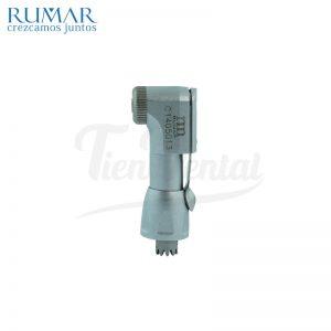 Cabeza-de-Contra-ángulo-ECO-C1-RUMAR-TienDental-repuestos-dentales