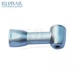 Cabeza-de-Contra-ángulo-ECO-C2-RUMAR-TienDental-repuestos-dentales