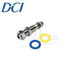 Conector-rápido-hembra-DCI-TienDental-repuestos-dentales