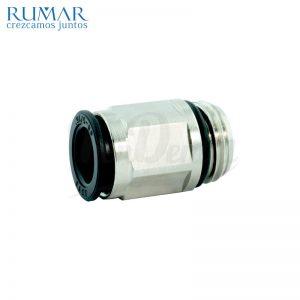 Conector-rápido-para-aire-Easy-RUMAR-50-070-TienDental-repuestos-dentales