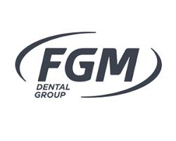 FGM-dental-group-TienDental