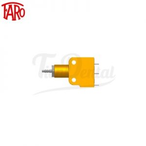 Interruptor-electroneumático-Faro-TienDental-repuestos-dentales