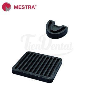 Lingotera-Cera-Mestra-TienDental-material-odontologico