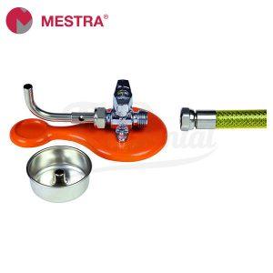 Mechero-de-gas-para-manguera-roscada-Mestra-TienDental-equipamiento-laboratorio