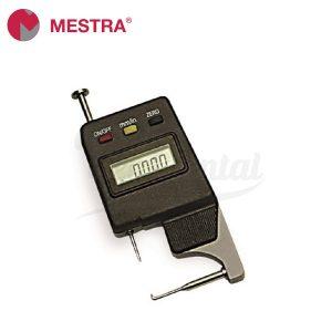 Medidor-Coronas-Digital-Mestra-TienDental-material-odontologico
